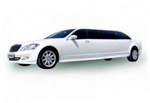 Mercedes-benz C240 2007 год 9 мест